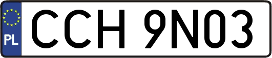 CCH9N03