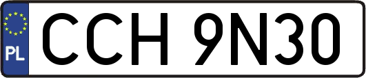 CCH9N30