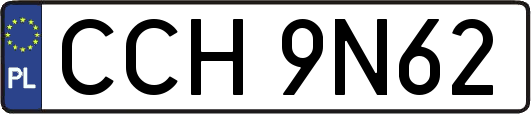 CCH9N62