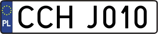 CCHJ010