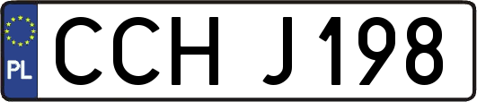 CCHJ198