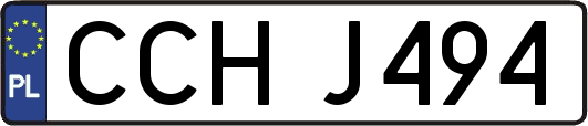 CCHJ494