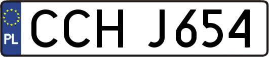 CCHJ654