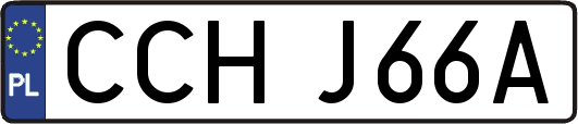 CCHJ66A