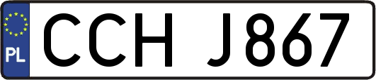 CCHJ867
