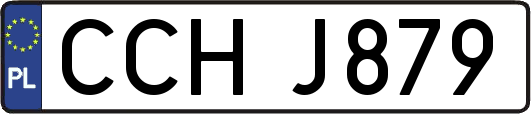 CCHJ879