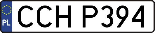 CCHP394