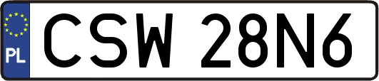 CSW28N6