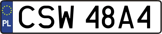 CSW48A4