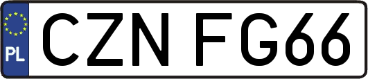 CZNFG66