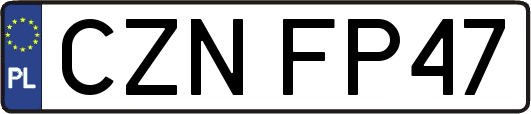 CZNFP47