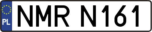 NMRN161