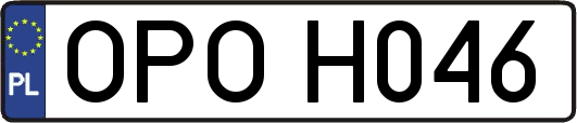 OPOH046