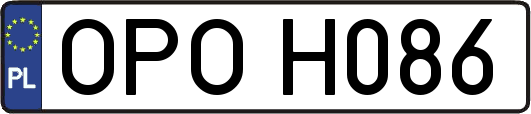 OPOH086