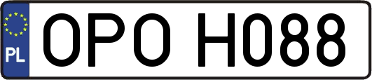 OPOH088