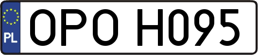 OPOH095