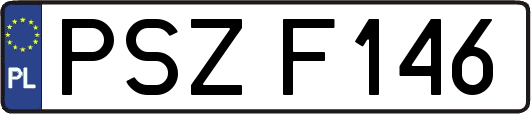 PSZF146