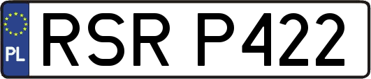 RSRP422