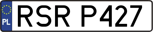 RSRP427