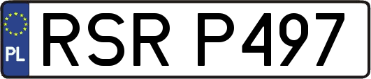 RSRP497